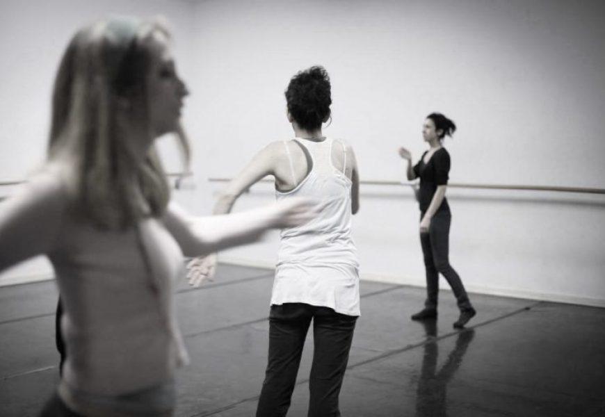 Fotosusanna Mammi Teaching Silvia Girardi 768X512 Sat