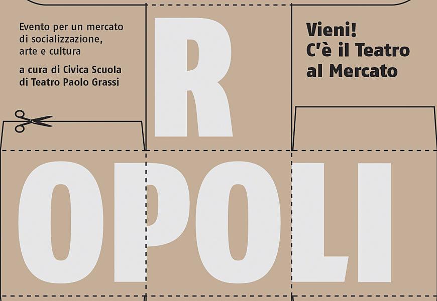 Card Lorenteggio 01 2