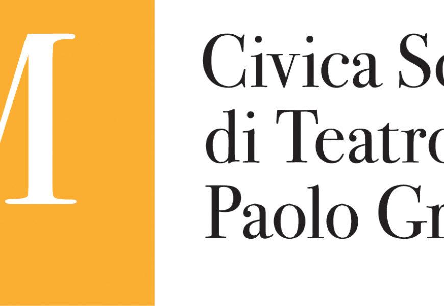 Civica Teatro Rgb