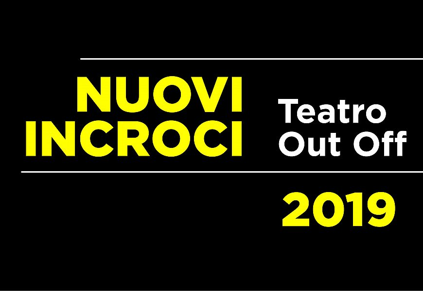 News Nuovi Incroci 02