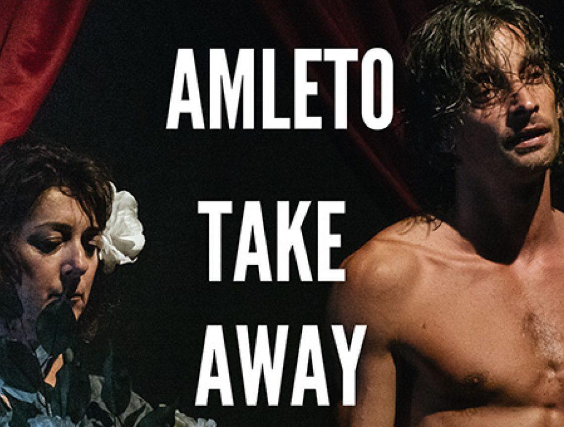 Amletotakeaway