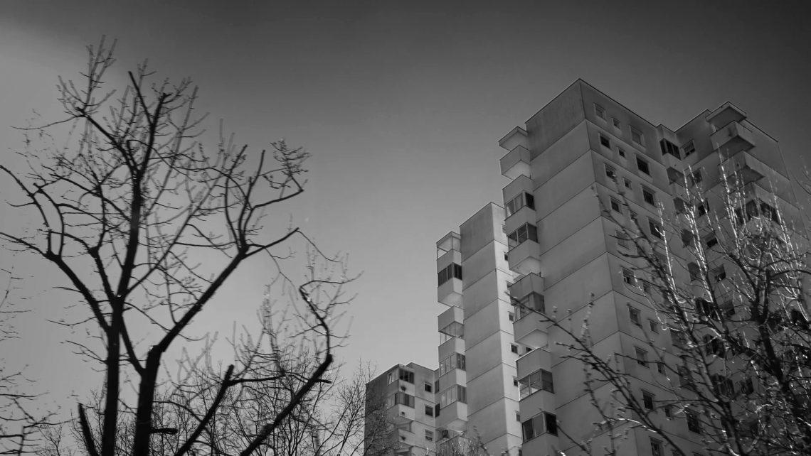 Kandinsky Trailer frame03