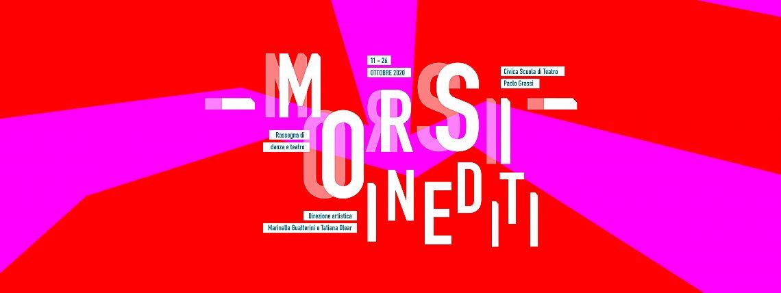 Copertina sito internet MORSI INEDITI 2020