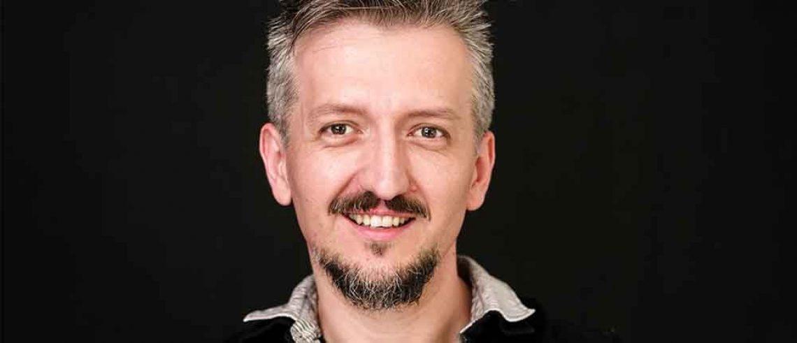 Csaba Szekely Directori