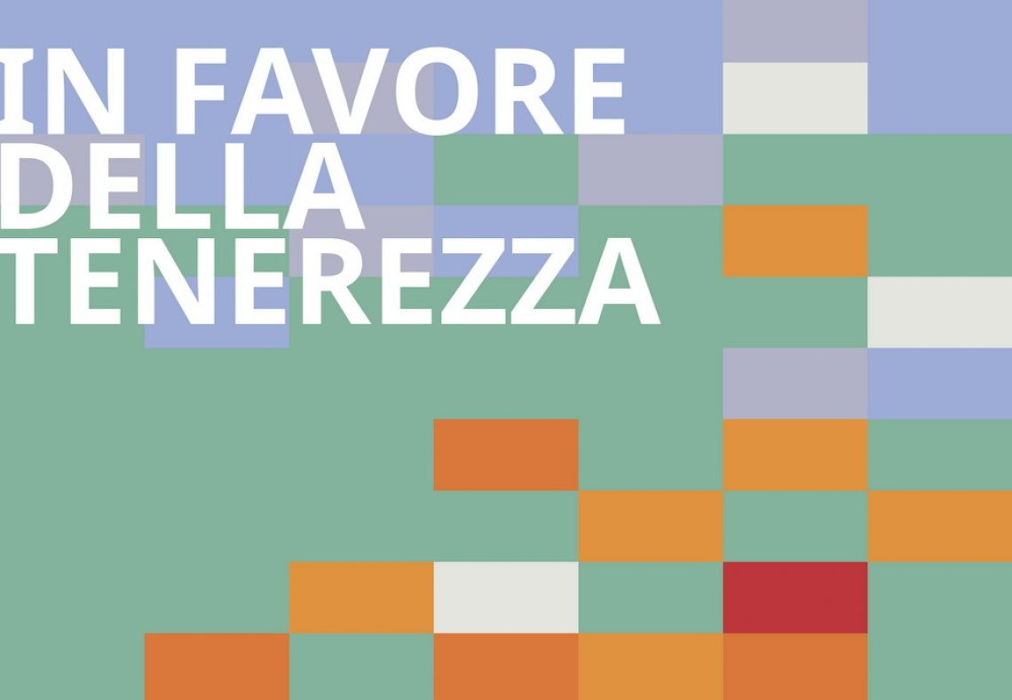 In Favore Della Tenerzza