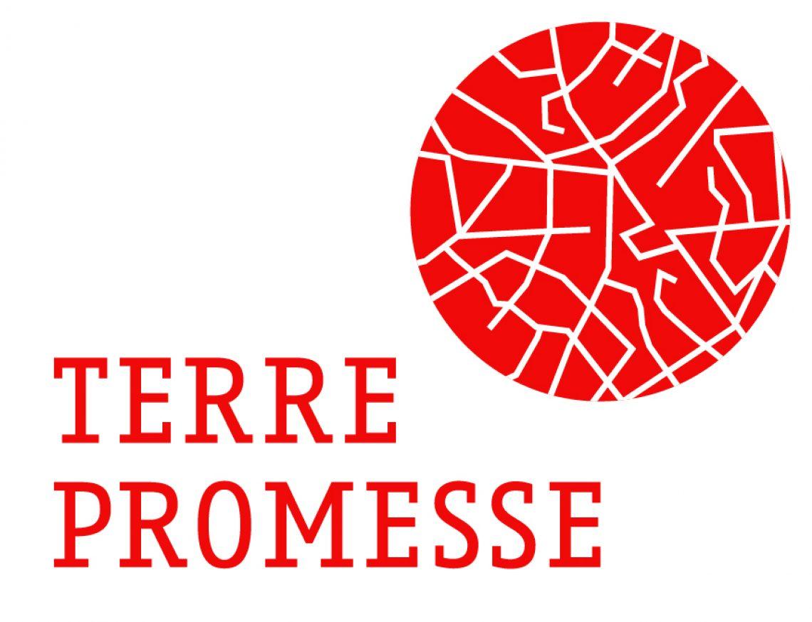 Terrepromesse Rgb 01