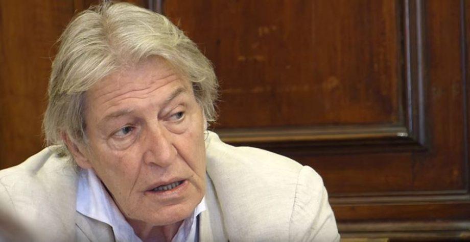 Carlo Cecchi 1