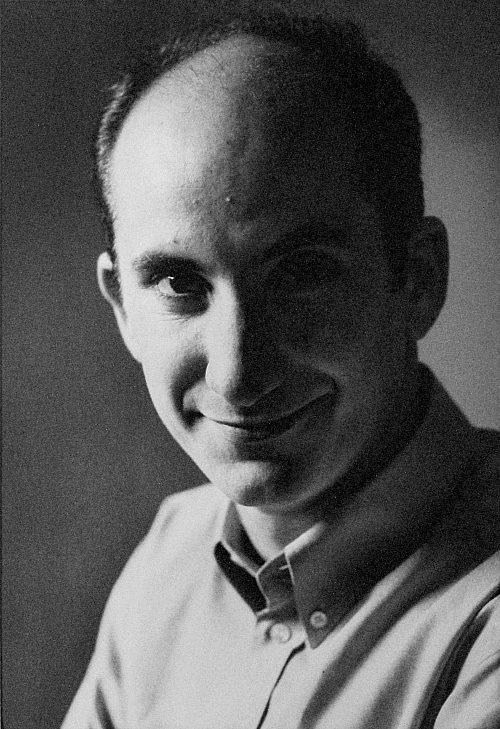 Antonio Albanese Ph Maurizio Buscarino Fileminimizer