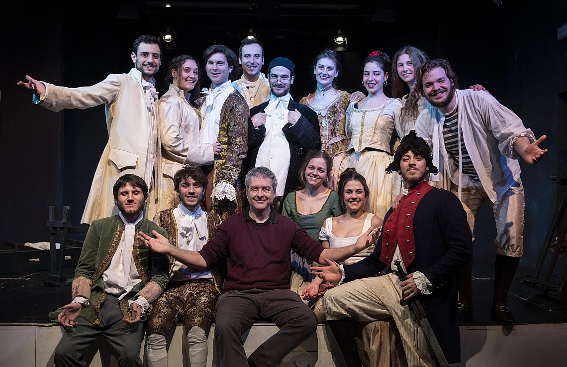 Dsc 2617 Phalicebellati 2020 Scuola Teatro Grassi