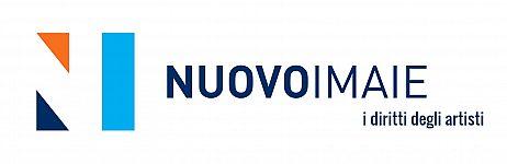 Logo orizzontale per stampa FILE VETTORIALE page 0001
