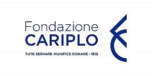 Nuovo Logo Cariplo