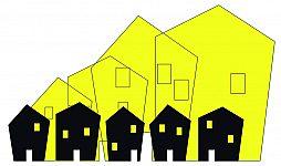 PREMIO PROSPETTIVA DANZA TEATRO logo