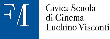 Civica cinema RGB