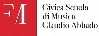 Civica musica RGB